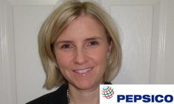 Pepsi - Jenna Peart