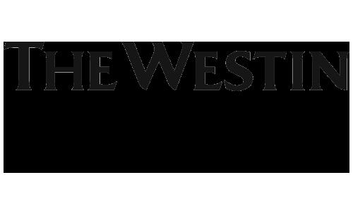 westinprince